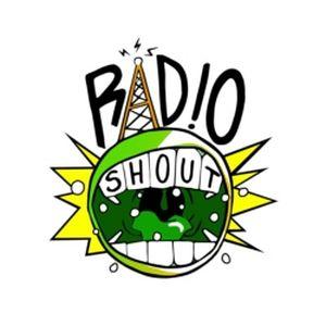 Fiche de la radio Radio Shout