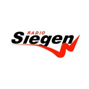 Fiche de la radio Radio Siegen
