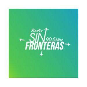 Fiche de la radio Radio Sin Fronteras 90.5FM