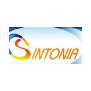 Fiche de la radio Radio Sintonia 1310 AM