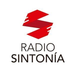 Fiche de la radio Radio Sintonía Espagne