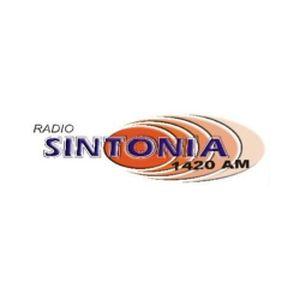 Fiche de la radio Radio Sintonia Venezuela