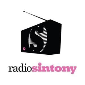 Fiche de la radio Radio Sintony