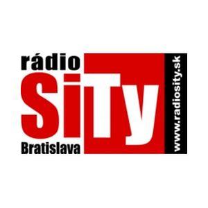 Fiche de la radio Radio SiTy