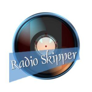 Fiche de la radio Radio Skipper
