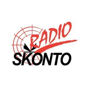 Fiche de la radio Radio Skonto