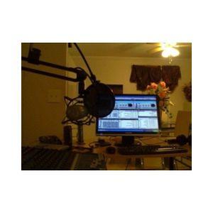 Fiche de la radio Radio Sky FM