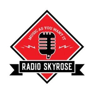 Fiche de la radio Radio Skyrose