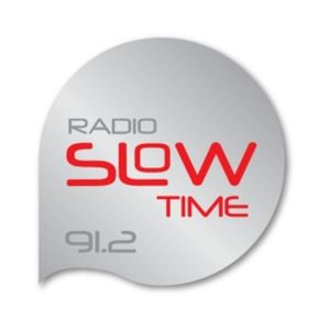 Fiche de la radio Radio Slow Time