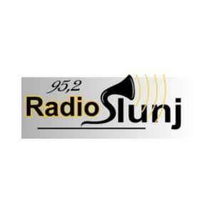 Fiche de la radio Radio Slunj 95.2