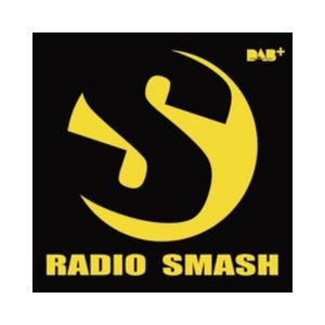 Fiche de la radio Radio Smash