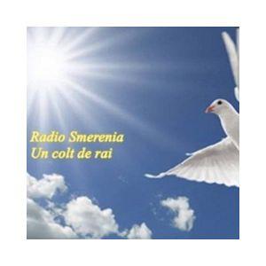 Fiche de la radio Radio Smerenia