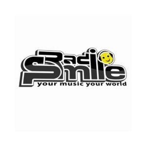 Fiche de la radio Radio Smile