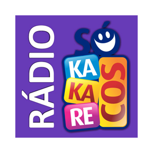 Fiche de la radio Radio So Kakarecos Light