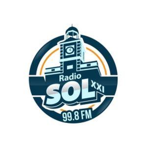Fiche de la radio Radio Sol XXI