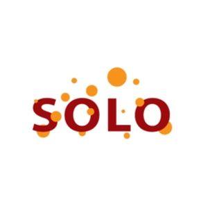 Fiche de la radio Radio SOLO