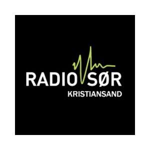 Fiche de la radio Radio Sør Kristiansand