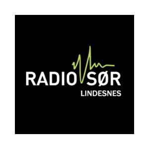 Fiche de la radio Radio Sør Lindesnes