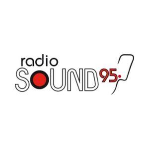 Fiche de la radio Radio Sound 95