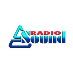 Fiche de la radio Radio Sound