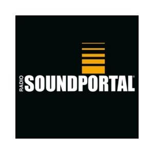 Fiche de la radio Radio Soundportal