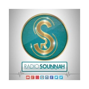 Fiche de la radio Radio Sounnah