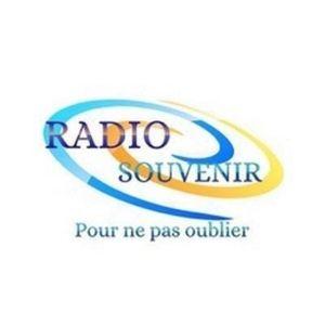 Fiche de la radio Radio Souvenir