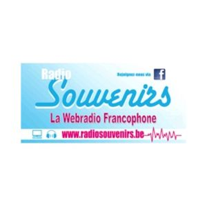 Fiche de la radio Radio Souvenirs lg
