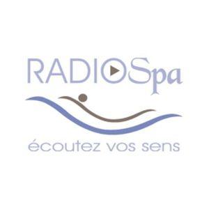 Fiche de la radio Radio Spa