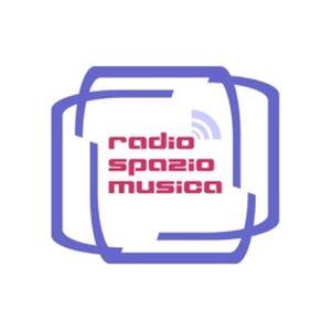 Fiche de la radio Radio Spazio Musica