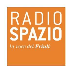 Fiche de la radio Radio Spazio