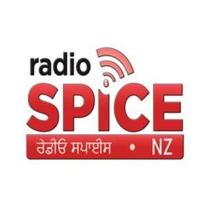 Fiche de la radio Radio Spice 88 FM