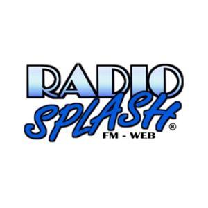 Fiche de la radio Radio Splash