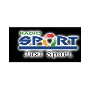 Fiche de la radio Radio Sport Christchurch