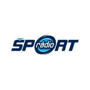 Fiche de la radio Rádio Šport