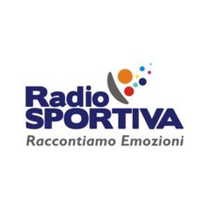 Fiche de la radio Radio Sportiva