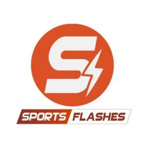 Fiche de la radio Radio SportsFlashes