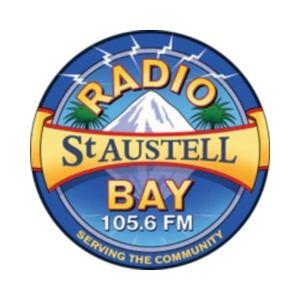 Fiche de la radio Radio St Austell Bay