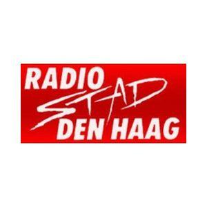 Fiche de la radio Radio Stad Den Haag