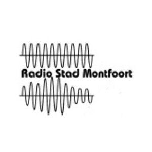 Fiche de la radio Radio Stad Montfoort