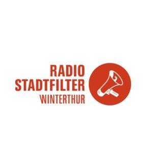 Fiche de la radio Radio Stadtfilter