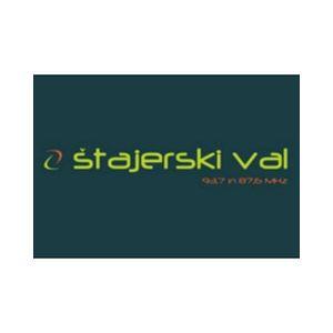 Fiche de la radio Radio Stajerski