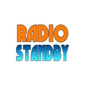 Fiche de la radio Radio StandBy