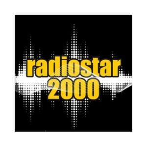 Fiche de la radio Radio Star 2000