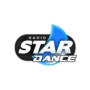 Fiche de la radio Radio Star Dance