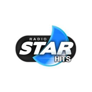 Fiche de la radio Radio Star Hits