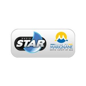 Fiche de la radio Radio STAR Marignane