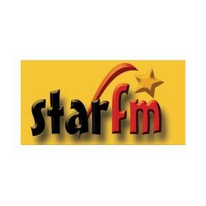 Fiche de la radio Radio Star (Romănia)