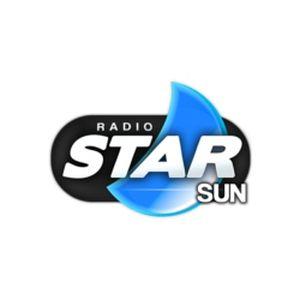 Fiche de la radio Radio Star Sun