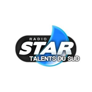 Fiche de la radio Radio Star Talents Du Sud